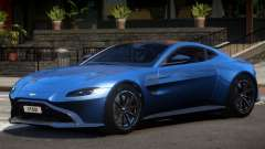 Aston Martin Vantage 59 V1.0