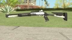 XM1014 Spectrum (CS:GO) para GTA San Andreas