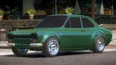 Ford Escort Mk1 V1.0