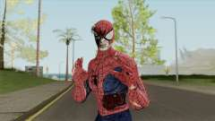 Spider-Man From Marvel Zombies para GTA San Andreas