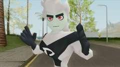 Dark Danny (Danny Phantom) para GTA San Andreas