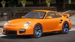 Porsche 911 GT2 Sport para GTA 4