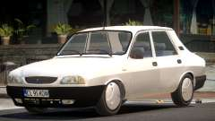 Dacia 1310 V1.0 para GTA 4
