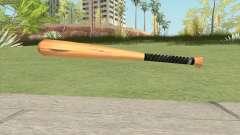 Baseball Bat V2 (Manhunt)