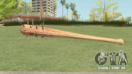 Bat (Manhunt) para GTA San Andreas