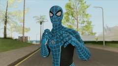 Spider-Man (FearItself Suit) PS4 para GTA San Andreas
