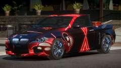BMW M3 Spec Edition PJ2