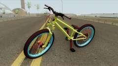 Street Bike para GTA San Andreas