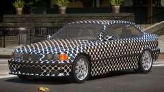 BMW M3 E36 R-Tuning PJ3 para GTA 4