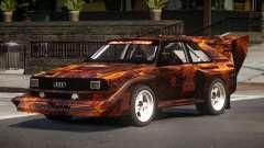 Audi Quattro V1.1 PJ1 para GTA 4