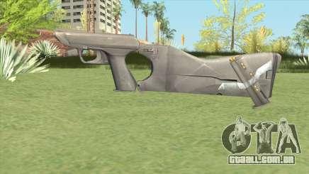 VP70M para GTA San Andreas