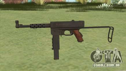 MAT-49 (Rising Storm 2: Vietnam) para GTA San Andreas