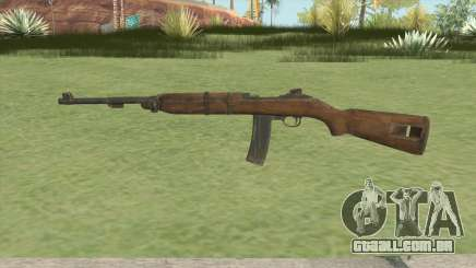 M2 Carbine (Rising Storm 2: Vietnam) para GTA San Andreas