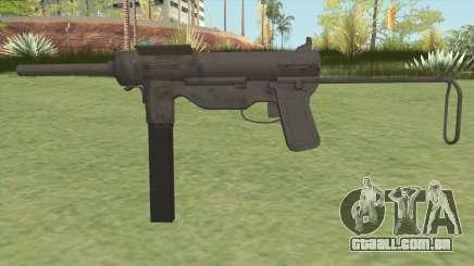 M3 Grease (Rising Storm 2: Vietnam) para GTA San Andreas