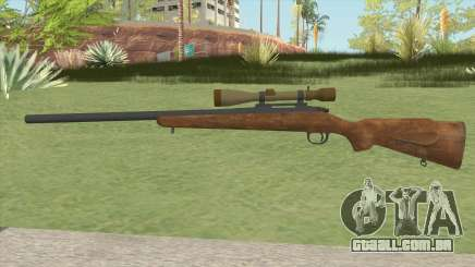 M40 (Rising Storm 2: Vietnam) para GTA San Andreas