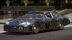 Chevrolet Monte Carlo RS R-Tuning PJ2 para GTA 4