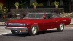 Plymouth Scamp V1.0