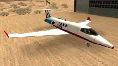 Buckinghan Shamal-Luxor V2 (Companhias Aéreas Ca