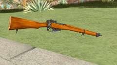 Lee-Enfield N4 MK1 (Red Orchestra 2) para GTA San Andreas