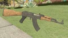 Shotgun (GoldenEye: Source)