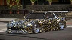 Mazda RX-7 RT Tuning PJ4 para GTA 4