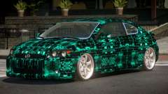 Scion TC Sport V1.0 PJ2 para GTA 4