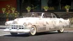 Cadillac Series 62 V1.0 PJ1 para GTA 4