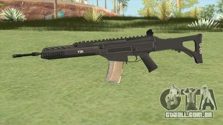 FX-05 para GTA San Andreas