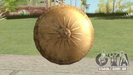 Shield (Assassins Creed Origins) para GTA San Andreas