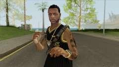Random Male Skin V14 (GTA Online) para GTA San Andreas