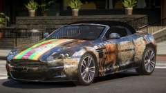 Aston Martin DBS LT PJ4 para GTA 4