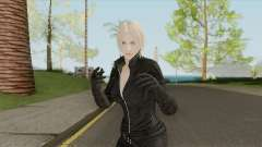 Nina Williams V1 (Tekken) para GTA San Andreas