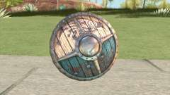 Shield (Assassins Creed: Valhalla) para GTA San Andreas