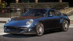 Porsche 911 Turbo SR para GTA 4