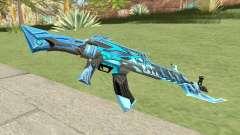 AK-47 (Unicorn Ice)