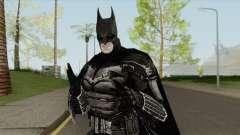 The Batman (2021) para GTA San Andreas