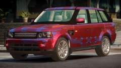 Range Rover Sport SL PJ1 para GTA 4