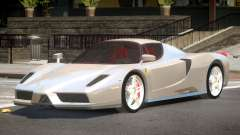 Ferrari Enzo RT