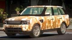 Range Rover Sport SL PJ5 para GTA 4