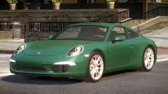 Porsche 911 CK