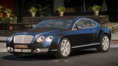 Bentley Continental GT V1.2