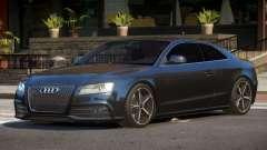 Audi RS5 E-Style para GTA 4