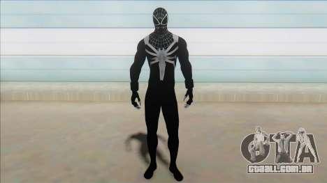 Superior Venom para GTA San Andreas