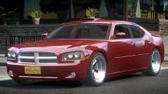 Dodge Charger RT V1.2 para GTA 4