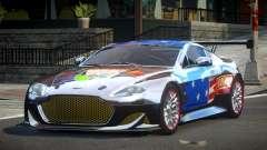 Aston Martin Vantage R-Tuned L7 para GTA 4