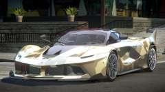 Ferrari FXX ES L2