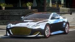 Aston Martin Vantage R-Tuned