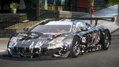 McLaren MP4 GT3 L3 para GTA 4