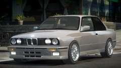 BMW M3 E30 SP V1.1 para GTA 4