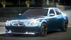 BMW M5 E60 ES V1.1